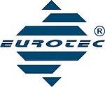 EUROTEC Antriebszubehör GmbH