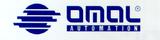 OMAL Kugelhähne, Absperrklappen, Coaxialventile und Schrägsitzventile