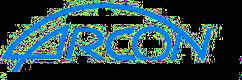 Logo der Arcon Armaturen & Components GmbH